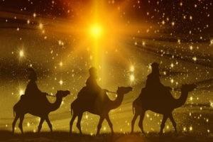 Weihnachts-Yoga-Retreat-2021 in der Uckermark